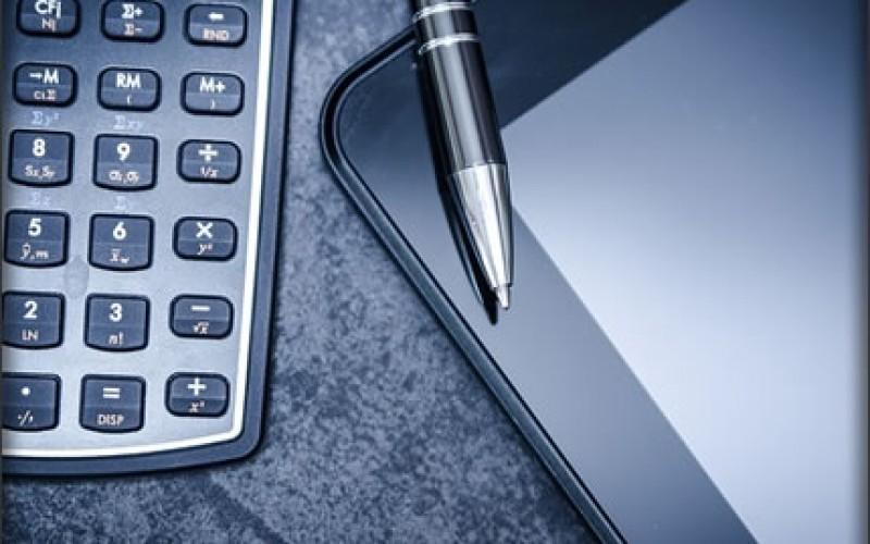 Five Best Solutions to Overwhelming Debt