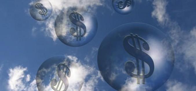 5 Simple Ways to Achieve Financial Freedom
