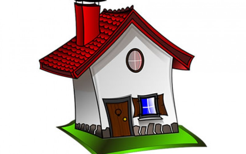 Flip This House Quickly and Profitably