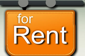 You Can Rent Out Your Home for the Short Term