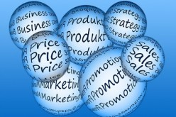 8 Sales Tips for Savvy Business Folk