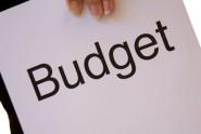 budgetingtips