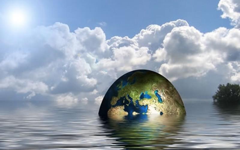 7 Ways Global Warming is Impacting Everyday Living