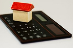 Five Tips for a Smart Homeowner's Budget