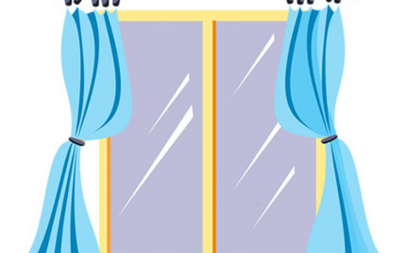 Five Ways Your Windows May Be Bringing Your Utility Bills Up