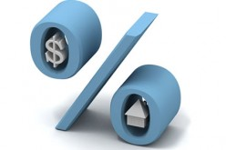 Little Known Ways to Reduce or Eliminate Banking Fees