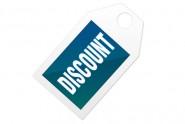 discounttag