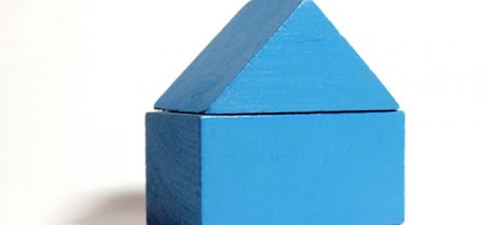 How to Save Big Bucks on Home Repair