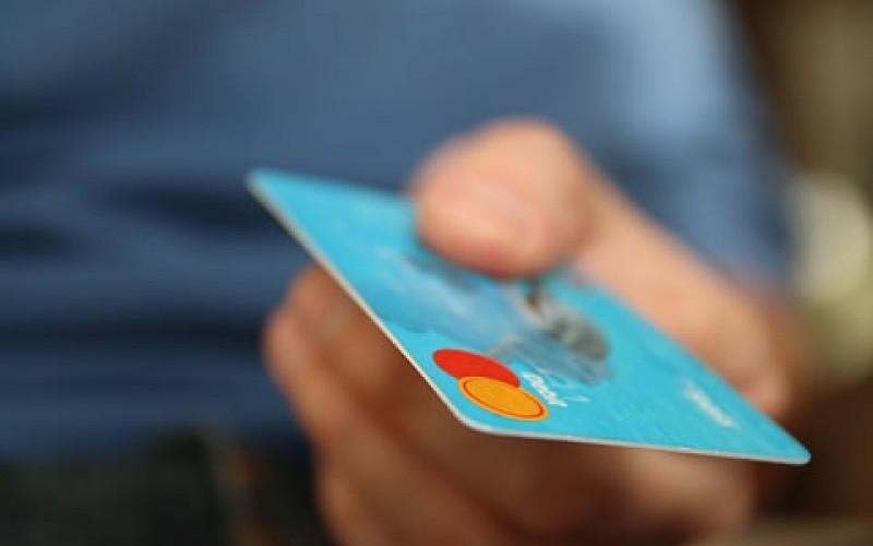 Bad Credit: No Problem Credit Cards