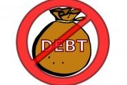 avoidbankruptcy