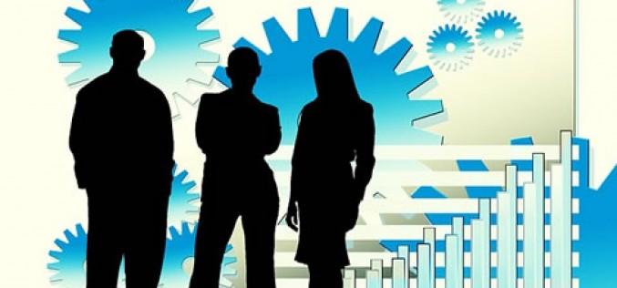 Business Money Matters: Winning Over Venture Capitalists