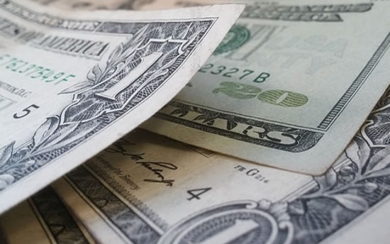 6 Sure-Fire Ways to Protect a Financial Windfall