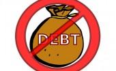 debtsymbol