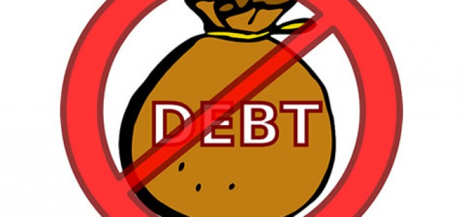 Bankruptcy Blues: 5 Ways to Cope with the Emotional Stress of Bankruptcy