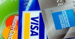 managecreditcard