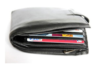 3 Things You Should Know About Debt Consolidation
