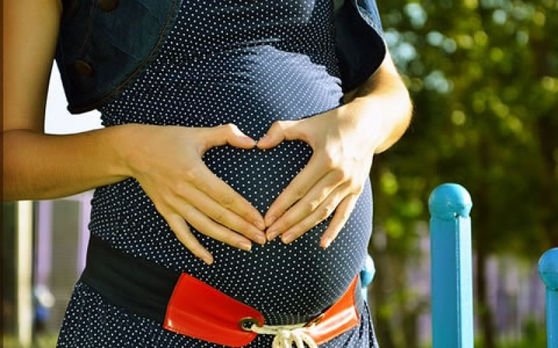 Unexpected Expenses You May Have While Pregnant