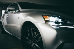 5 Little Ways to Save Big on Your Auto Insurance