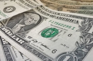 Bill Bundling: How to Do it the Right Way and Actually Save Money