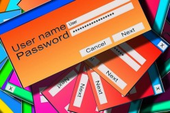 4 Practical Tips to Save Yourself From Identity Theft in College!