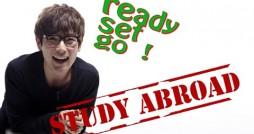 studymbaabroad
