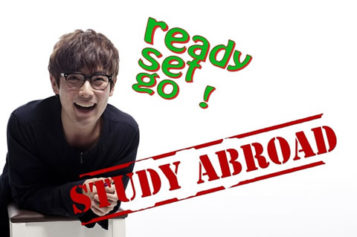 How Should You Finance Your Study Abroad MBA Program!