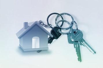 5 Reasons Why Renting Makes Better Financial Sense than Buying