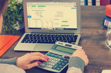 Five Helpful Things to Know about Your Debts as You Start Your Taxes this Year