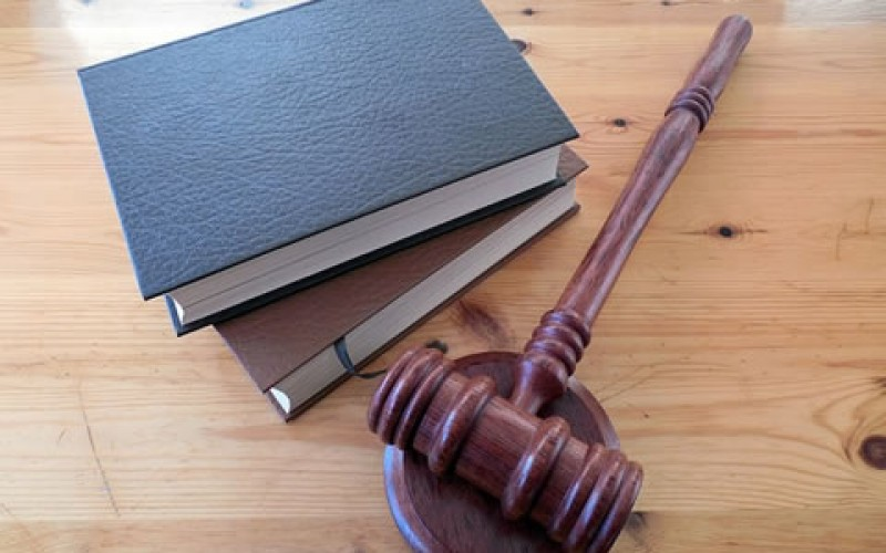 How Business Laws are Useful for Businesses?