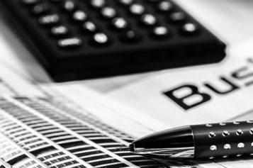 Identifying the Best Budgets in Developing Business Planning