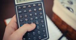 calculatehand
