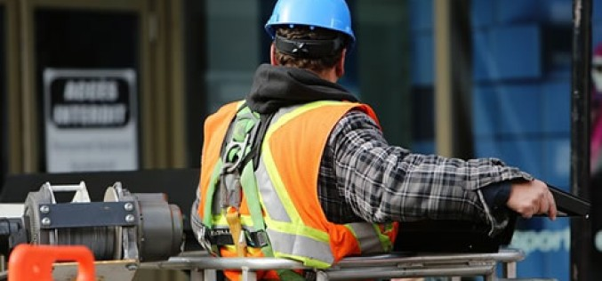 3 Best Careers In The Construction Sector