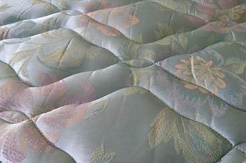 Mattress Buying Guide: Things You Need To Know Before Buying A New Mattress
