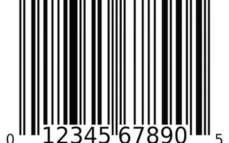 Thinking Outside the Box – Diverse Uses of Labels
