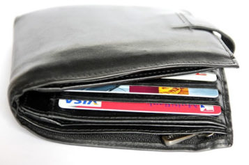 Tips for Setting Personal Financial Goals to Keep you out of Debt