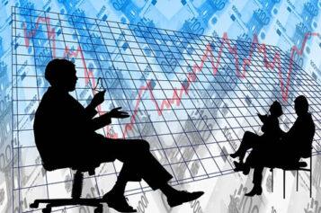 Can You Still Make Big Money on Penny Stocks?