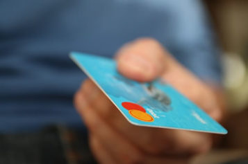 Credit Or Debit? How To Make Smarter Payment Options With Your Purchases