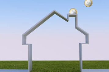 Purchasing A Home Soon? Tips To Save Money