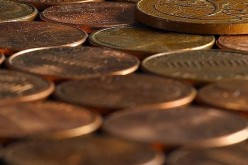 Investing in Penny Stocks: A Factual Guide
