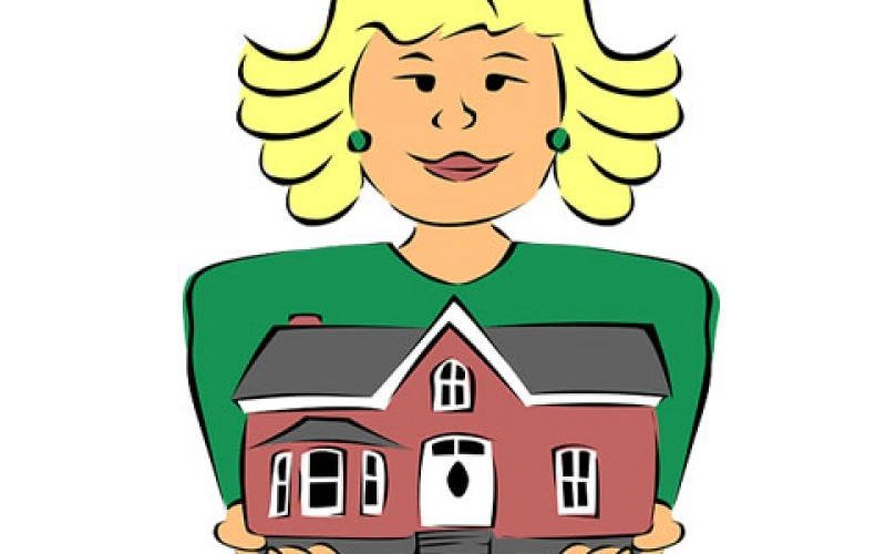 Tips On How To Become a Good Real Estate Agent