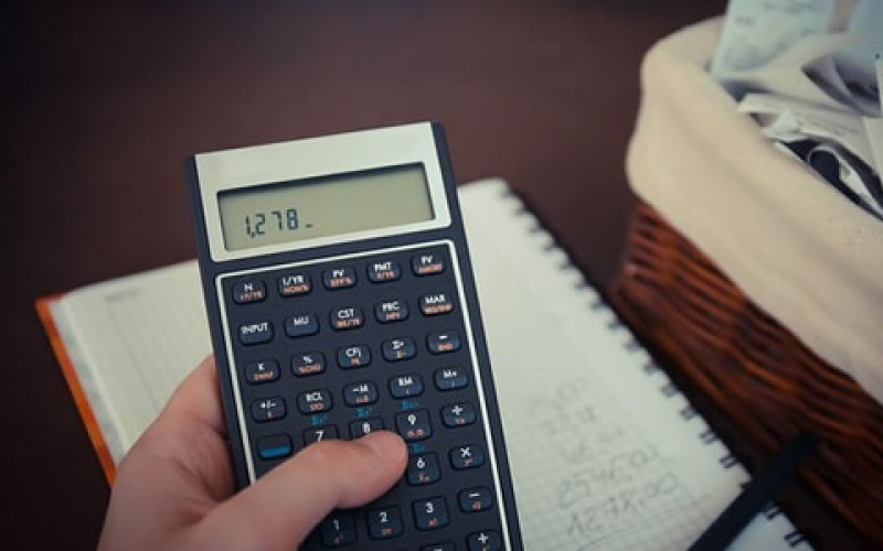 How to Settle Successfully IRS Tax Debt Settlement?
