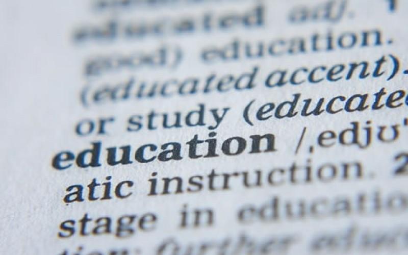 Three Ways Philanthropists Channel Money into Education
