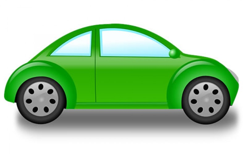 Car Title Loans – The Quick and Smart Way to Get Cash and Save Money
