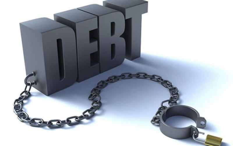 Five Ways To Get Out Of Debt Quick And Gain Financial Freedom Again