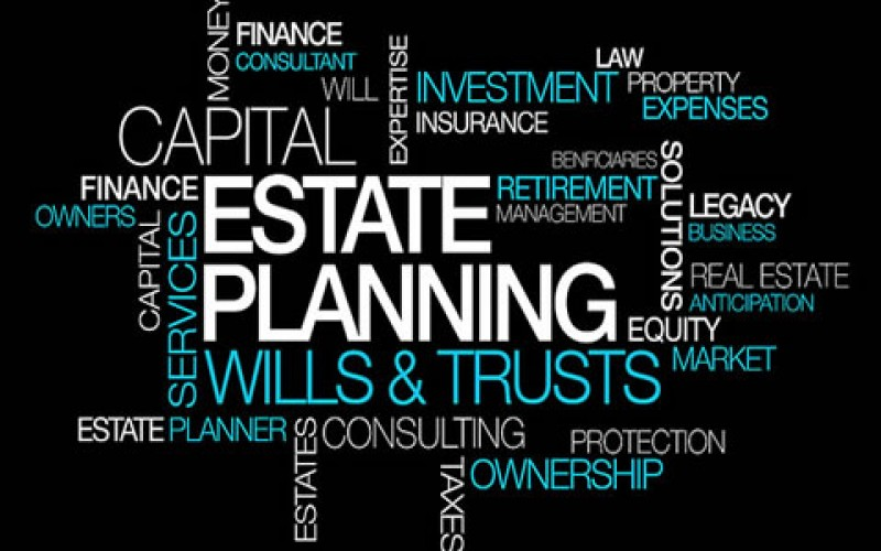 The Truth About Estate Planning (Wills, Trusts, and Probates)