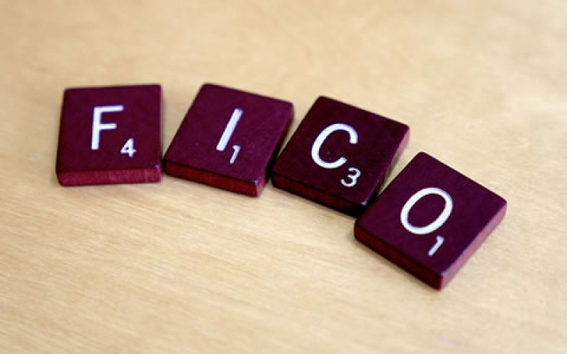 The Benefits of Having a Great FICO (Credit) Score