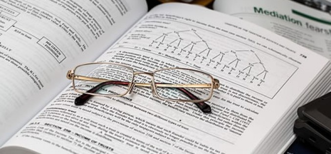 Must Read Financial Planning Tips to Get You Motivated For a Better Tomorrow