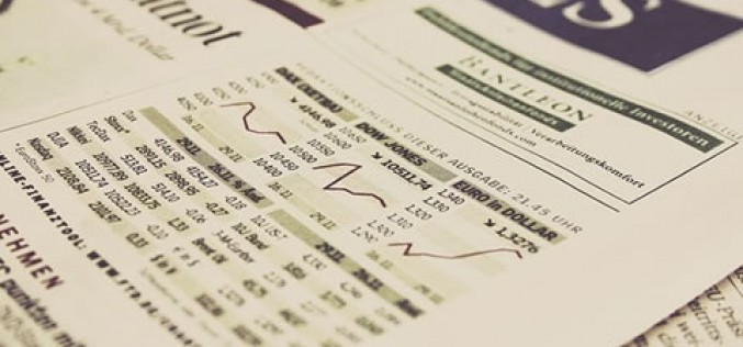 How to be the Best Trader in Currency Market