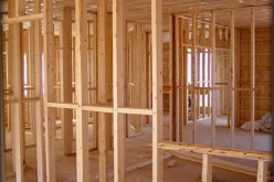 How to Save Money on Building a New Home in 2015