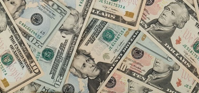 Business Financing: 5 Ways to Finance a New Business